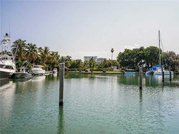 881 Harbor Dr., Key Biscayne, FL 33149 Photo 8