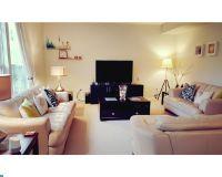 Home for sale: 78 Fountayne Ln., Lawrence, NJ 08648
