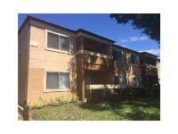 Home for sale: 610 Kenwick Cir., Casselberry, FL 32707