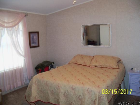 37789 Mc Vay Rd., Bouse, AZ 85325 Photo 22