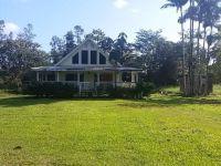 Home for sale: 16-1771 38th Ave., Keaau, HI 96749