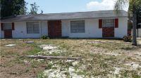 Home for sale: 2206 N.E. Rustic Pl., Jensen Beach, FL 34957