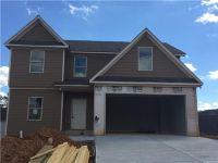 Home for sale: 39 Hamilton Blvd. N.W., Cartersville, GA 30120