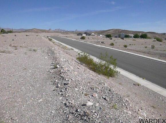 2641 Unicorn Rd., Bullhead City, AZ 86429 Photo 16