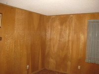Home for sale: 2218 Port Arthur Ave., Hornbeck, LA 71439
