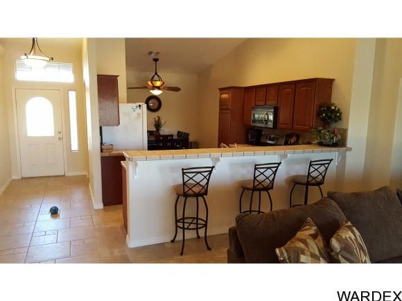 10733 S. Blue Water Bay, Mohave Valley, AZ 86440 Photo 4
