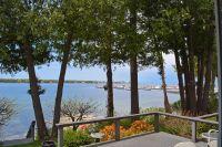 Home for sale: 7801 Dock Rd., Egg Harbor, WI 54209