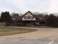 Home for sale: 441 Illinois Route 2, Dixon, IL 61021