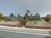 Home for sale: Chardon Cir., Encino, CA 91316