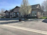 Home for sale: 1850 North Lakes Pl., Meridian, ID 83646