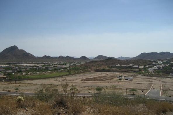 6524 W. Gold Mountain Pass, Phoenix, AZ 85083 Photo 1