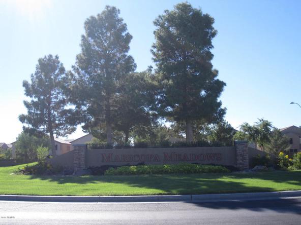45765 W. Starlight Dr., Maricopa, AZ 85139 Photo 39