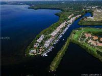 Home for sale: 6200 S.W. 152nd St., Palmetto Bay, FL 33157
