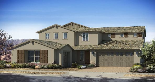 5028 S Centric Way, Mesa, AZ 85212 Photo 11