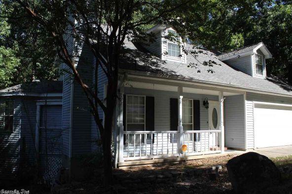 11618 Shady Creek Dr., Little Rock, AR 72211 Photo 5