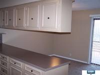 Home for sale: 2143 N. 121 St., Omaha, NE 68154