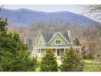 Home for sale: 4372 Greenwood, Jonesborough, TN 37659
