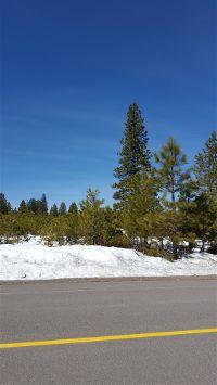 Home for sale: 141 Village Dr., Lake Almanor, CA 96137
