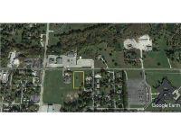 Home for sale: E. 68 Hwy. Highway, Louisburg, KS 66053