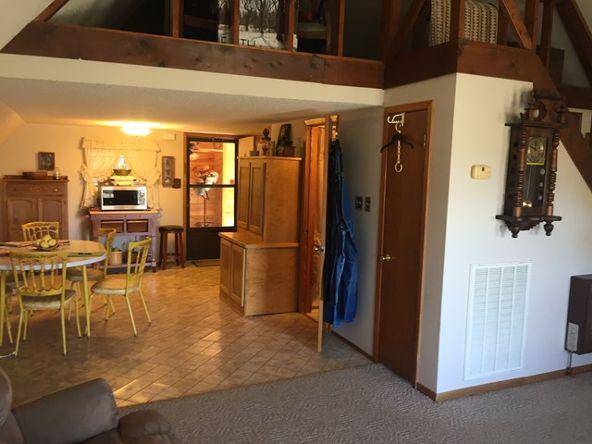 2430 Lost Creek Rd., Russellville, AL 35653 Photo 34