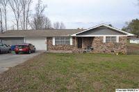 Home for sale: 1761 Bruce Rd., Boaz, AL 35957