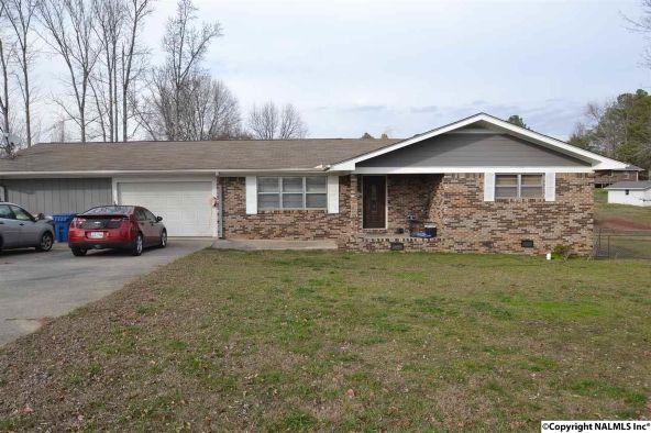 1761 Bruce Rd., Boaz, AL 35957 Photo 6