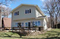 Home for sale: 10115 237th Avenue, Spirit Lake, IA 51360
