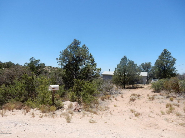 14690 N. Warbler Ln., Prescott, AZ 86305 Photo 5