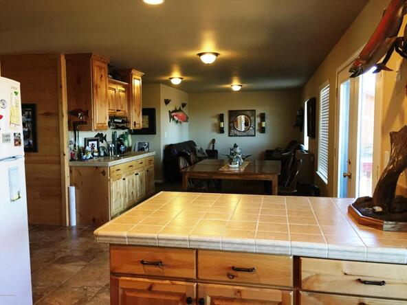16424 Happy O Ave., Ninilchik, AK 99639 Photo 30