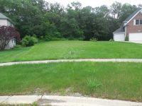 Home for sale: 9021 Darien Woods Ct., Darien, IL 60561