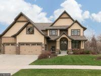 Home for sale: 6369 Merrimac Ln. N., Maple Grove, MN 55311
