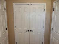 Home for sale: 3535 Cazadero Way, Anderson, CA 96007