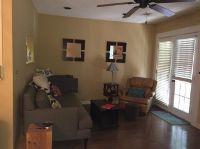 Home for sale: 563 Heritage Ct., Auburn, AL 36830