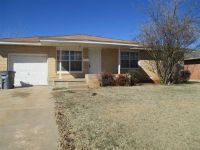 Home for sale: 4515 S.W. Atom Ave., Lawton, OK 73505