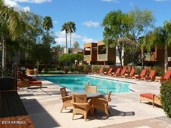 3500 N. Hayden Rd., Scottsdale, AZ 85251 Photo 28