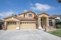 Home for sale: 1847 London Way, Salinas, CA 93906