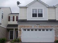Home for sale: 6534 Marble Ln., Carpentersville, IL 60110