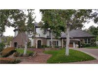 Home for sale: 30621 Hunt Club Dr., San Juan Capistrano, CA 92675