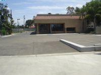 Home for sale: 1936 North Dinuba Blvd. Blvd., Visalia, CA 93291