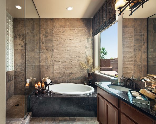 20611 W. Carlton Manor, Buckeye, AZ 85396 Photo 8