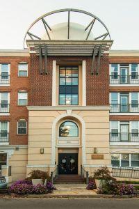 Home for sale: 3000 Vanderbilt Pl. #235, Nashville, TN 37212