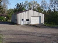 Home for sale: 1334 Hudson Rd., Hillsdale, MI 49242