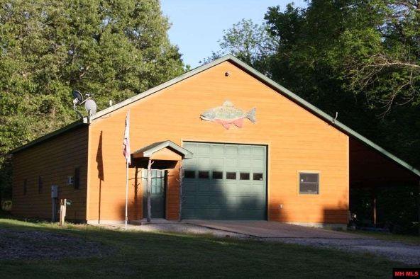 100 Eagles Nest Trail, Norfork, AR 72658 Photo 16