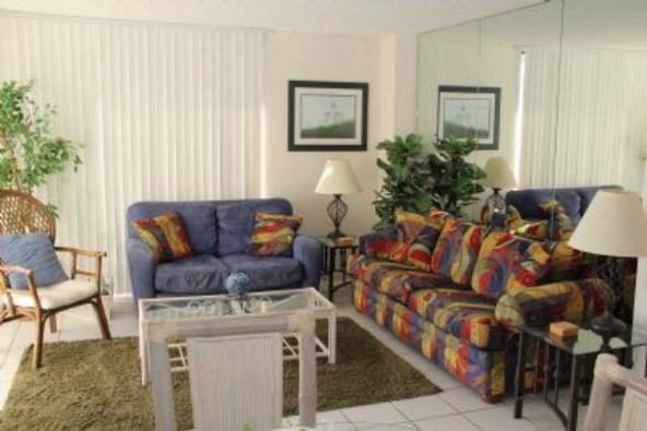 505 East Beach Blvd., Gulf Shores, AL 36542 Photo 2