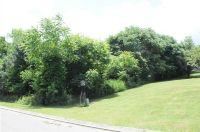 Home for sale: 10 Millstone Dr., Dayton, TN 37321