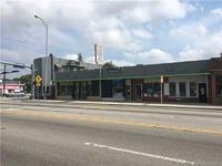 Home for sale: 4700 West Flagler St., Miami, FL 33134
