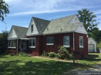 Home for sale: 1121 High St., Charlestown, IN 47111