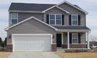 Home for sale: 1179-Lot 23 Turnberry Rd., Griffith, IN 46319