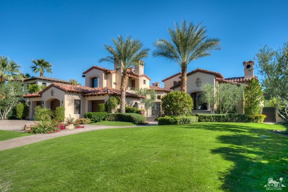 53624 Via Pisa, La Quinta, CA 92253 Photo 47