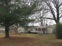 Home for sale: 503 E. Davis, Sullivan, IN 47882